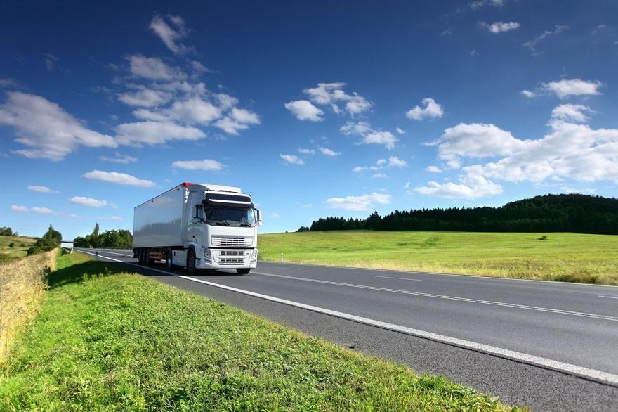 международные перевозки грузов автотранспортом