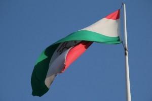 грузоперевозки Таджикистан