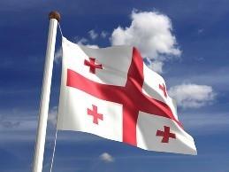 грузоперевозки Грузия