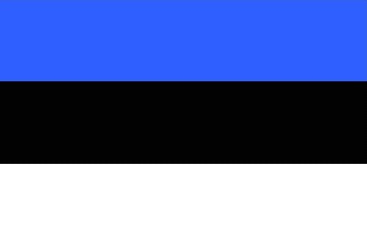 грузоперевозки Эстония